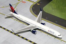 Gemini Jets Delta Air Lines 757-300 1/200 G2DAL497