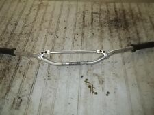 2000 HONDA TRX 400EX HANDLE BAR STEERING AFTERMARKET HANDLE BARS