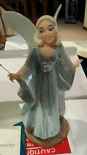"""WDCC """"The Blue Fairy"""" from Pinocchio"""