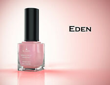 El Nabil Halal Water Permeable Varnish Wudhu Friendly Breathable Nail Polish
