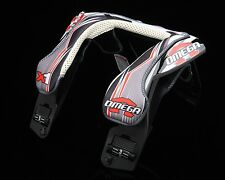 Omega X1 Adult Motocross Off-Road Neck Brace
