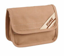 Domke F-945 Belt Pouch Camera bag(Sand)