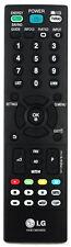 LG 37LS5600-ZC.BEKWLJP Original Remote Control