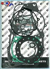 New 89-01 CR 500 Full Engine Gasket Kit Set Motocross Enduro 28-1135.NT