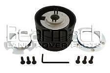 Land Rover Defender 110 Mountney 48 Spline Wheel boss KK810X (M RANGE)