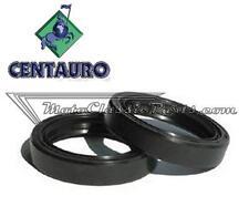 Juego retenes horquilla Centauro 111A021FK (34x46x10,5) / FORK OIL SEALS SET