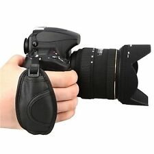 New Pro Wrist Grip Strap for Sony NEX-5N NEX5N NEX 5N