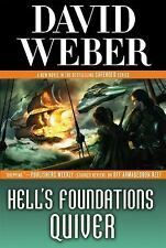 Hell's Foundations Quiver Safehold