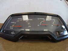 METER DASHBOARD ORIGINAL KUBOTA