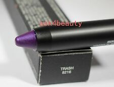 Nars Soft Touch Shadow Pencil (Trash 8216) 0.05oz/1.6g New In Box