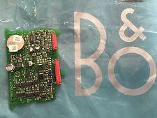 B&O BANG & OLUFSEN - System MasterLink-Modul 4015 für BeoVision 6-22 23 und 26