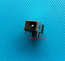 DC POWER JACK FOR ACER ASPIRE 5050 5100 5500 5516 MOTHERBOARD IN PORT CONNECTOR