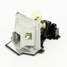 BL-FU180A/SP.82G01.001/SP.82G01GC01 Replacement lamp for OPTOMA DS305/DX605/X20E