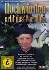 DVD NEU/OVP - Hochwürden erbt das Paradies - Hans Clarin & Jochen Busse