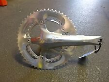 Shimano Dura Ace FC-7800 Crank Set 53/39T 172.5 mm 130BCD 10 Speed Road Bike
