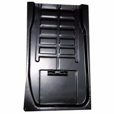 Right Rear Floor Pan 1/4 Section Repair Panel Fits VW Bug Beetle 701108-BU
