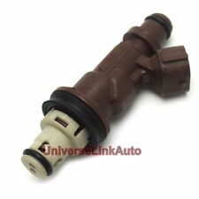 Fuel Injector for Toyota 4Runner Tacoma Tundra 1999-2004 2004 2320962040 NEW