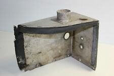 Piper Cherokee PA-28 Fuel Pump/Strainer Housing / Shroud