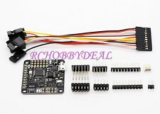 NAZE32 REV6 Full Version Flight Controller 32bit Processor w/Barometer&Compass