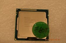 Intel core i5-3470 3.2GHz  SR0T8 MALAY L3238253 CPU Processor