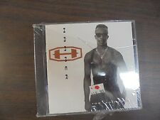 "NEW SEALED CD ""HAMMER"" To Legit To Quit     (G)"