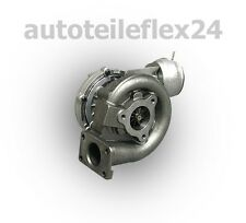 Turbocompresseur turbo volkswagen vw t4 2.5 tdi 111kw 150ps ahy/AXG, 454192 Garrett