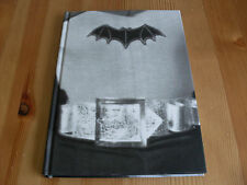 Batman - The Golden Age, NM Hardcover Book, lots of pictures, Les Daniels