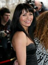 Alison King A4 Photo 5
