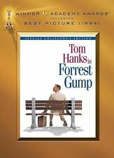 Forrest Gump (2-Disc Set) Special Collector's Edition
