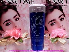 *Lancome* Blanc Expert Ultimate Whitening Lotion (50ml/1.7oz) FREE POST!