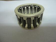 09263-28018 Crank Bearing (Lower Rod) Suzuki , Wetbike