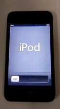 Apple iPod Touch 4th  Generation 8GB A1367 MP3 Player #3