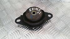 Support moteur gauche - RENAULT ESPACE IV (4) - 2.2L DCI 150CV