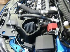 2008-2013 Mitsubishi Lancer Evolution X (Evo X) AEM Cold Air Intake System