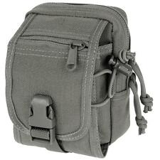 Maxpedition M-1 Waistpack Foliage Multi Function 0307F