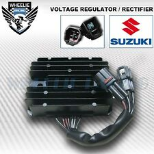 RECTIFIER VOLTAGE REGULATOR ASSY SUZUKI K5 K6 K7 K8 K9 L1-L6 GSX-R600/R750/R1000