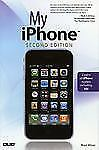 My iPhone (2nd Edition), Miser, Brad, Excellent Book