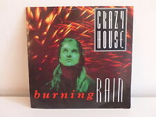 CRAZY HORSE Burning rain CHS 3155 1