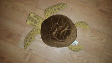 Disney Store Exclusive Finding Nemo Crush Turtle Soft Toy Approx 14""