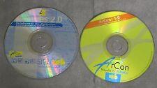 Nimm zwei, spar dabei ! Profi-Paket ArCon+5.02 / eLines2.02, Planen in 2D UND 3D