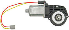 NEW Power Electric Window Lift Motor / FOR LISTED FORD LINCOLN MERCURY CARS