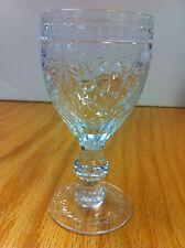 William Yeoward Crystal Isabel White Wine Glass