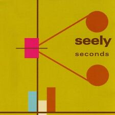Seely ‎– Seconds (new)