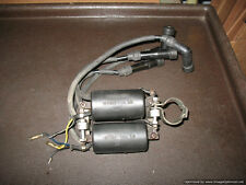 1972 CB750 IGNITION COIL ASSY (EARLY) HONDA CB 750 A F K 1969-1978 30500-300-013