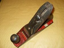 Marples M4 Plane - Made In England - As Photo's