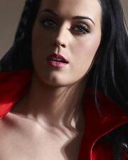 Katy Perry 8x10 Sexy Photo #8