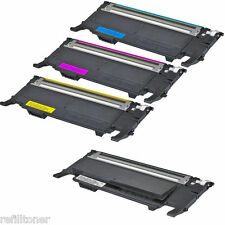 New ! Toner Cartridge for Samsung CLP-320CLP-325 CLP-325W CLX-3186 CLX-3185N