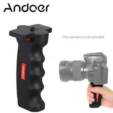 Andoer Mini Universa Handheld Tripod Monopod Grip Handle for Gopro Sony etc G0Y5