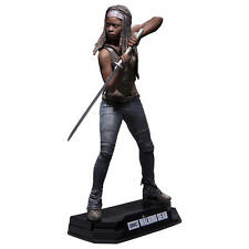 "McFarlane Toys The Walking Dead TV 7""Collectible Action Figure - Michonne"