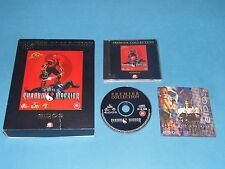SHADOW WARRIOR 1997 Premier Collection - Big Box > game for PC CD-ROM *Complete